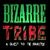 Bizarre Tribe: A Quest to The Pharcyde (A Tribe Called Quest vs. The Pharcyde – Mixtape)