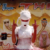 Die Antwoord – Fatty Boom Boom (Official Video)