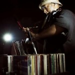 DJ Premier – 70s & 80s Special Live From HeadQCourterz (Stream)