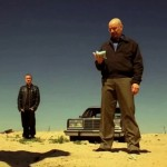 The Way of Heisenberg – Best of Walther White in Breaking Bad