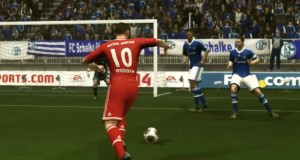 FIFA 14 Review von AltF4Games