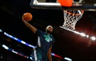 Best of NBA All-Star Game 2014 in Slow Motion
