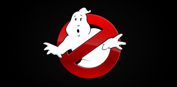 Musicless Musicvideo: Ghostbusters Theme