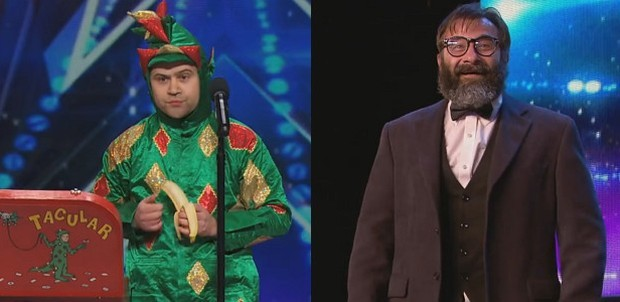 Piff-Magic-Dragon-Vladimir-Georgievsky