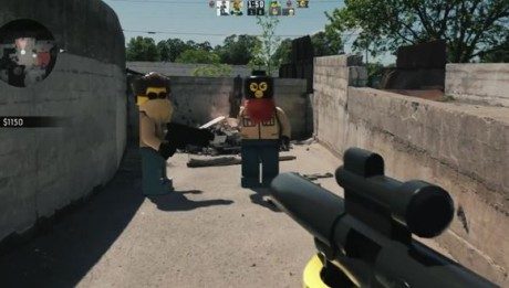 lego-counter-strike