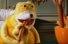 Musicless: Mr. Oizo – Flat Beat