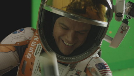 vfx-breakdown-themartian