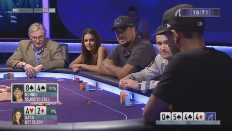 poker-bluff-miss-finland