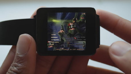 counter-strike-android-smartwatch