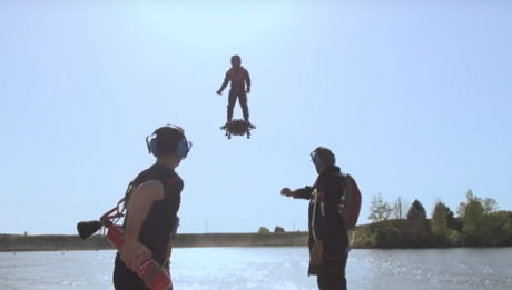 flyboard-air-franky-zapata