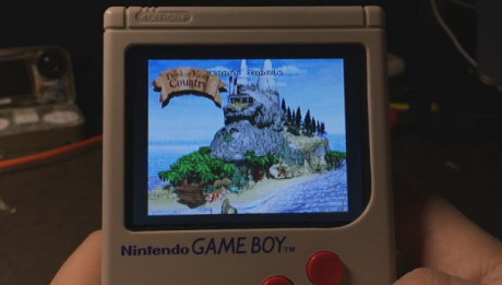 game-boy-raspberry-pi