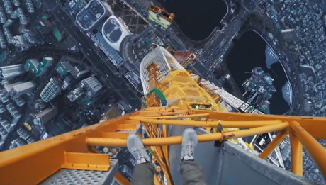 lotte-world-tower-rooftopping