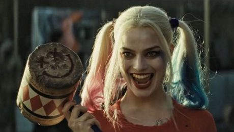 suicide-squad-trailer-fan-made