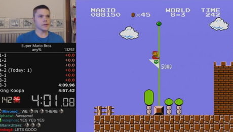 super-mario-speedrun-world-record